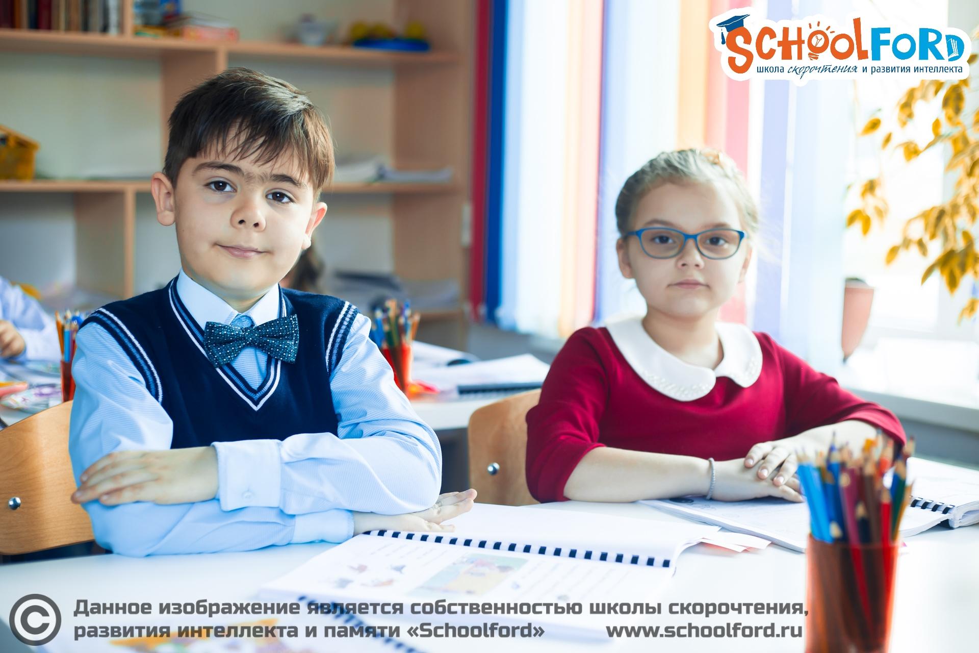 Занятия на курсе «Маленький интеллектуал» 3 ступень. Фото №6