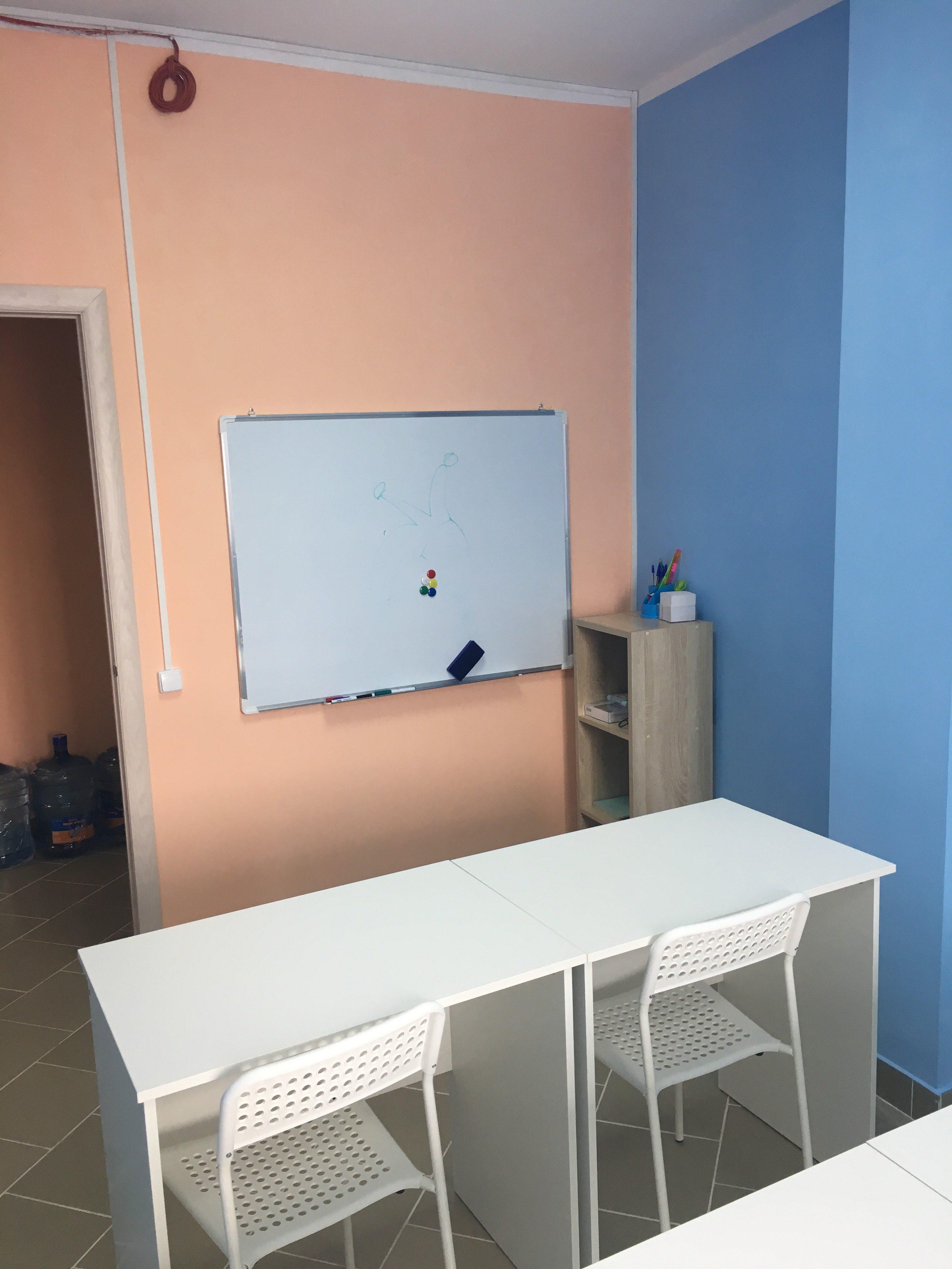 Schoolford школа скорочтения в Санкт-Петербурге
